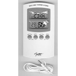 TM972 /Термометр/