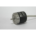 ЛИР-137А 6250-05-ПИ Энкодер