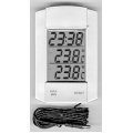 TM980/Термометр/