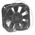 Вентилятор 220В 1.25ЭВ-2.8-6-3270 У4 (
