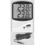 TM986 /Термометр/
