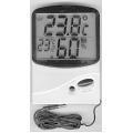 TM986H /Термометр/