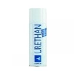ЛАК URETHANE-CLEAR /200ml/ (200 ml)