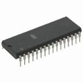 AT29C512-70PI микросхемы памяти