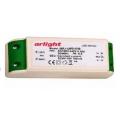 ARPJ-LAPE35700 AC/DC Источник тока  700 mA 24W