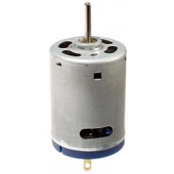 Двигатель QX-RS-385-2073 9-24V