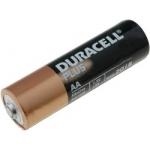 эл.питания Duracell  LR6/316 AA (BL12)