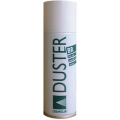 DUSTER-BR /200ml/ (200ml)