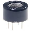 Сенсор термокаталитический Figaro TGS-813