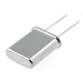 16.0 мГц HC-49/U
