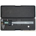 STD-25 Штангенциркуль электронный 150мм 0.01мм