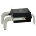 Датчик тока  ACS756SCA-050B-PFF-T