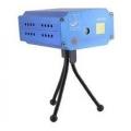 Лазерное устройство M015-RG/звездное небо/