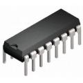 TLP521-4GB [F]