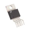 LA78041кадpовая pазвеpтка /70V, Ipp=2.2A/