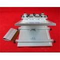 Ручной принтер   Manual Stencil Printer T4030