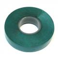 Изолента 19*20 м зеленая (Зелён)