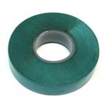 Изолента 19 х 20 м зеленая (Klebebander) (Зелён)