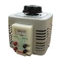 Автотрансформатор /ЛАТР/ TDGC2-0.K 0.5kVA