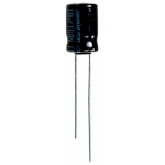 CD285 10V-2200MF (105^C)