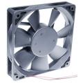 Вентилятор JF1225S2H 24V