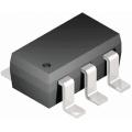 MBI6651GST Драйвер для светодиодов