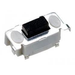 IT-1188 кнопка тактовая SMD угл. 3,5 мм (H=3.5)