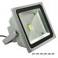 SW-302 30W Прожектор светодиодный
