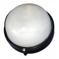 Светильник влагозащ. NBL-R1-60-E27 (