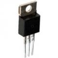 BTA16-600B  Симистор 16А