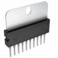 STA508A  Набор MOSFET  N канал  транзисторов