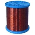 ПЭТВ-2х0,125  Провод намоточный (130 грамм)
