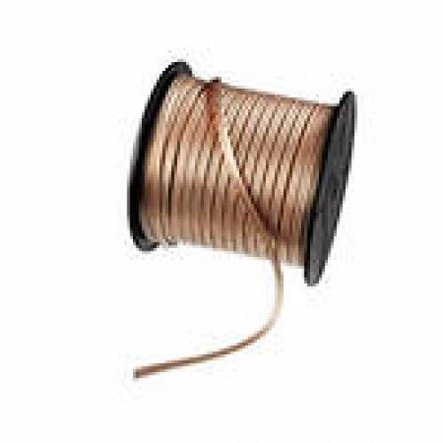 кабель аввг 4х35 1