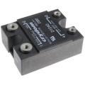 Реле твердотельное D1D40  3.5-32VDC