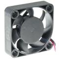 Вентилятор JF0925B2H-R 24V