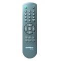 ПУЛЬТ GS 105-230A (TV)