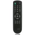 ПУЛЬТ LG 105-230A/C (TV)