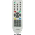 ПУЛЬТ LG 6710V00090A (TV) (LG8989-01A)