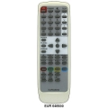 ПУЛЬТ PANASONIC EUR646930 (TV cT/T)  АКЦИЯ
