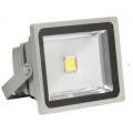 SW-301 10W-12V Прожектор светодиодный