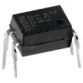 TLP621-4GB  оптопары