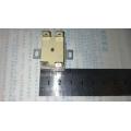 Термостат KSD-302S /85C 15A / нормально замкнутые