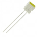 L-1043YD светодиод желтый 3,65х6,15мм/ 4 mcd (желт)