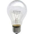 Лампа накаливания Б E27  95W 220V