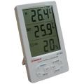 KT-905/Термометр с влажностью /