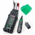 MS6813 трассоискатель кабельный тестер
