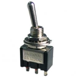 Микротумблер MTS-112 ON-(ON)