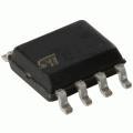 FM24C16A-GTR  микросхемы памяти энергонезависимая