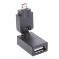 USB-AF/Micro 5P