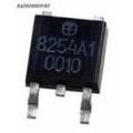 APM4015PUC MOSFET Транзистор Р канальный 45В;7,5А